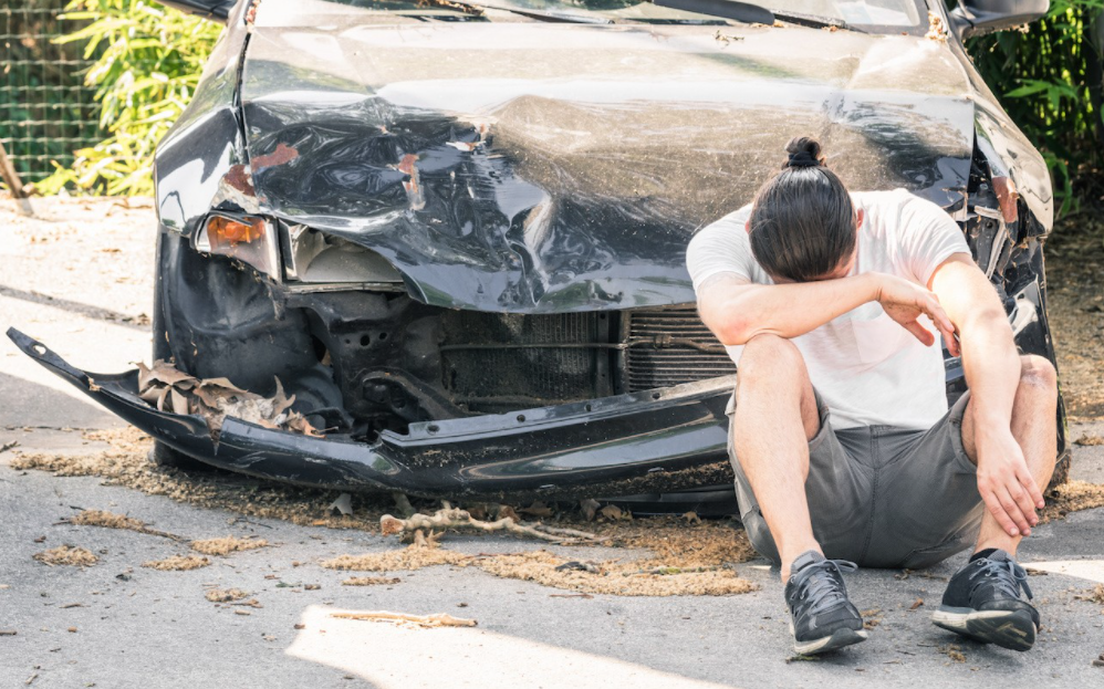 Why Should You Retain the Services of a Good Auto Accident Lawyer?