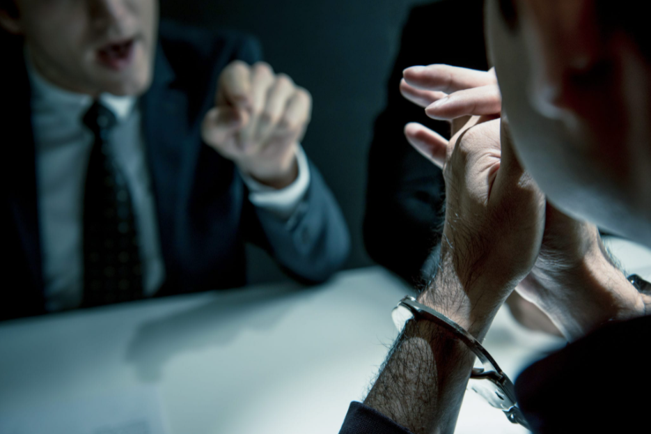 Understand Your Rights and Privileges in Any Criminal Case