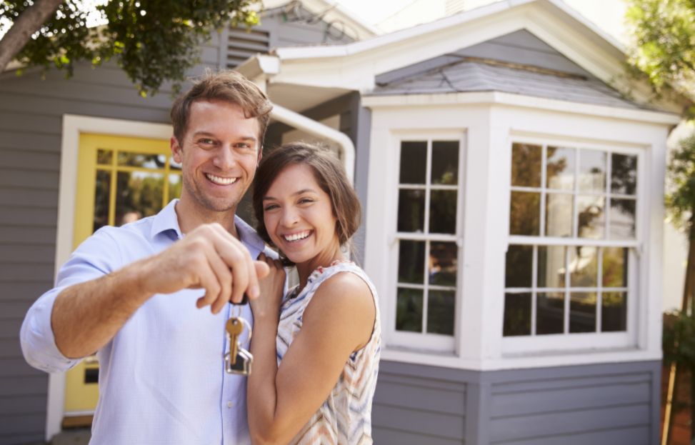 What a First-time Buyer Needs to Know When Comparing Homes