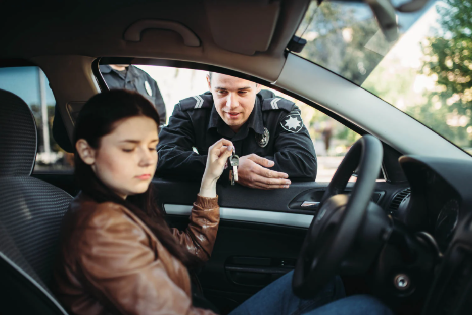 Why You Shouldn't Do Sobriety Tests Without Talk to Your DUI Lawyer